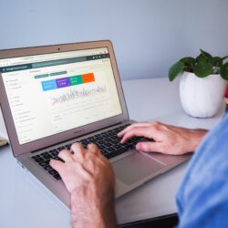 Company to help with Search Engine Optimisation