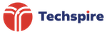 Techspire Solutions LTD